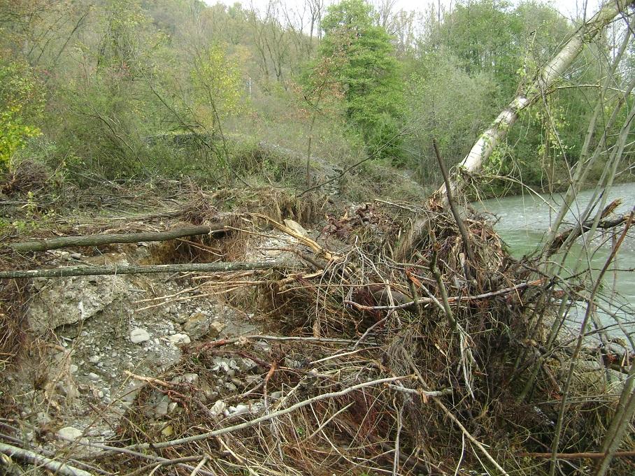 danni-alluvione-corsalone
