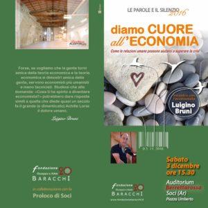 pieghevole-fondazione-luigino-bruni-ok-1-800x800
