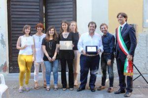 premiazione-progetti-vincenti-piazze-pratovecchio