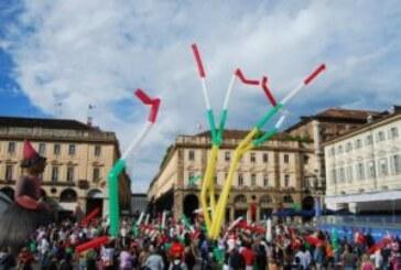 Torna il Festival Briciole di Fiabe organizzato dalla Compagnia NATA